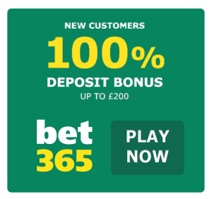 Poker 365 online